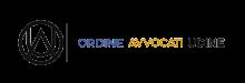 Logo Avvocati  Udine