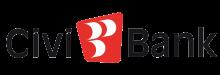 logo CIVIBank